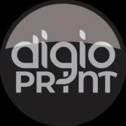 Digio Print